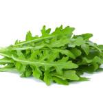 Arugula Organic