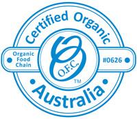 OFC-Logo