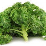 Kale Organic