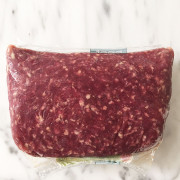 product-minced-beef