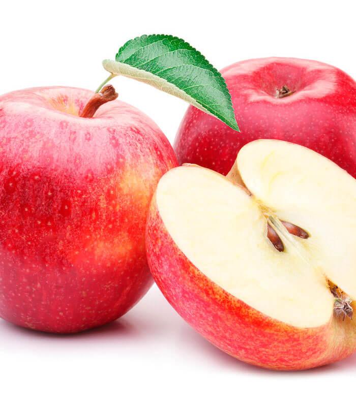 Juliet Red apple