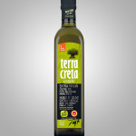 Olive Oil Extra Virgin