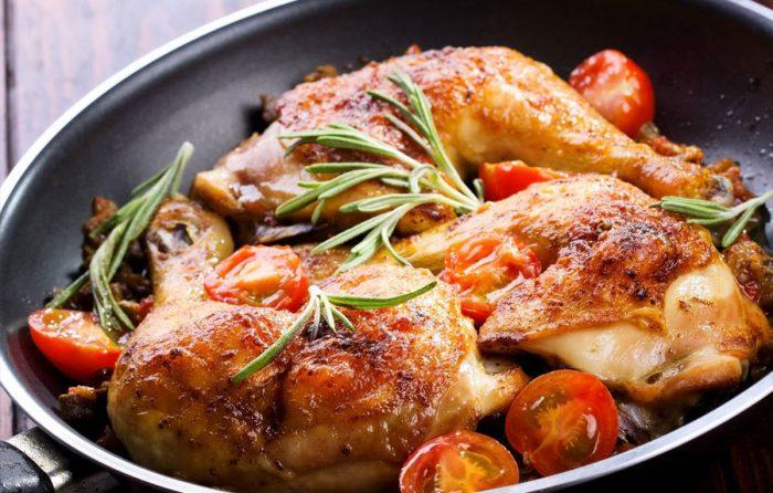 more-chicken-variety-free-of-hormones-and-antibiotics