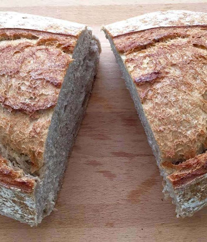sourdough bread online