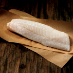 pacific-cod-portion-1