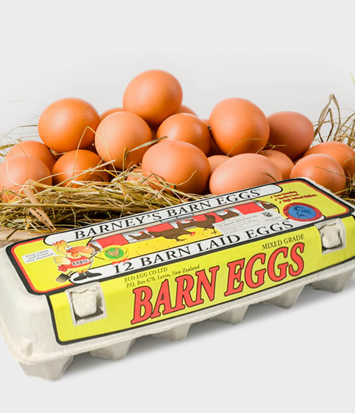 Organic eggs buy online straits market singapore organic eggs new zealand negle Image collections