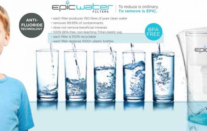 water filter singapore - Straits Market Singapore