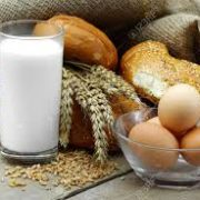 milk and eggs pic