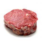 Ribeye Steak Fillet Organic