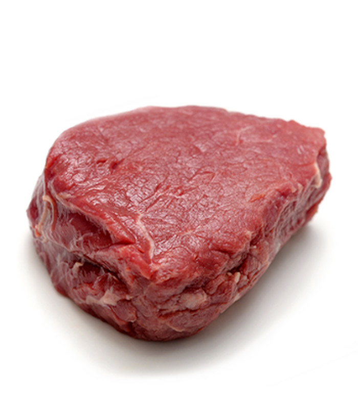 tenderloin fillet