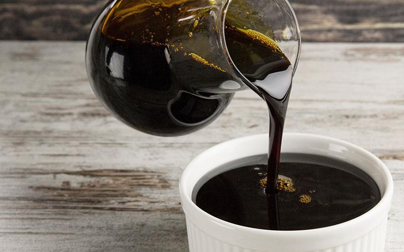 Blackstrap-Molasses-Benefits