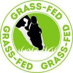 Grass fed Assurance