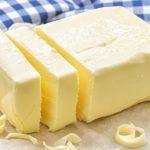 best organic butter