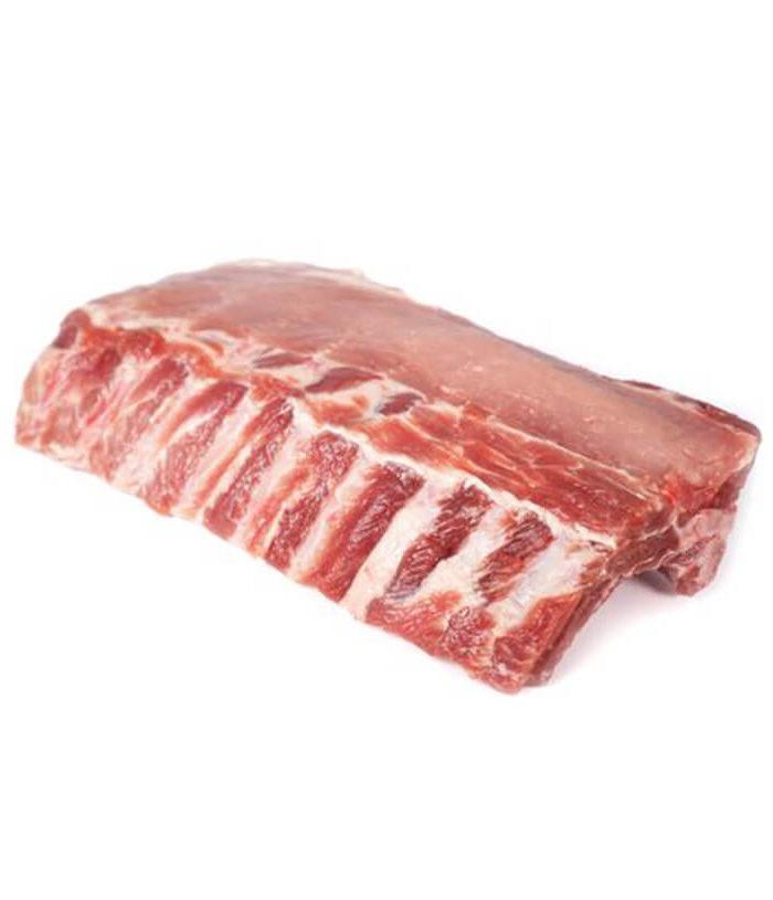 Pork Loin Ribs - img2