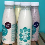 Plain Milk Kefir – img5