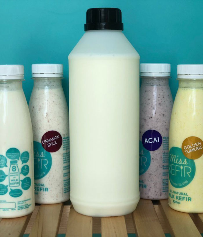 Plain-Milk-Kefir