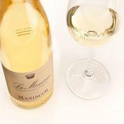 La Manina, Chardonnay Blend – img1