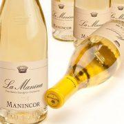 La Manina, Chardonnay Blend – img2