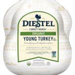 Diestel_Young_Turkey_ORG_2D-SM