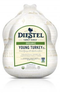 Diestel_Young_Turkey_ORG_2D-SM