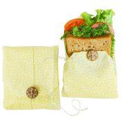 sandwich celezar