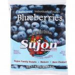 Sujon-Blueberries-Frozen-700x815