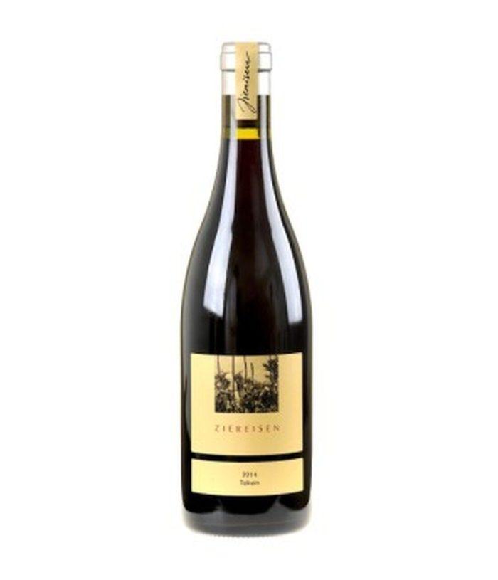 Ziereisen Pinot Noir