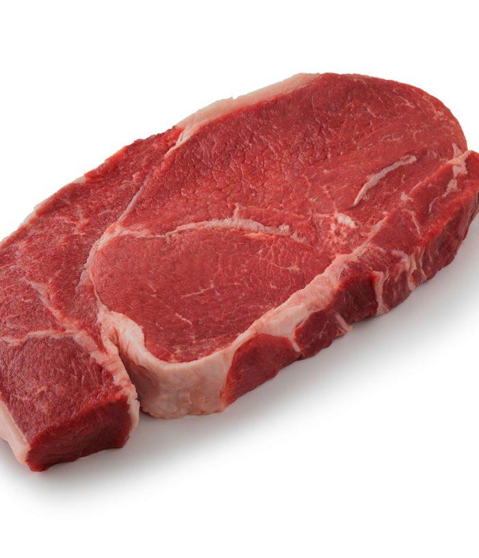 Tasmanian Angus Beef Sirloin