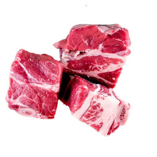 Tasmanian Angus Beef Short Ribs