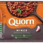 Quorn Mince