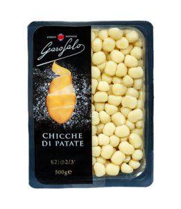 Garofalo Chicche Di Patata N.8-24