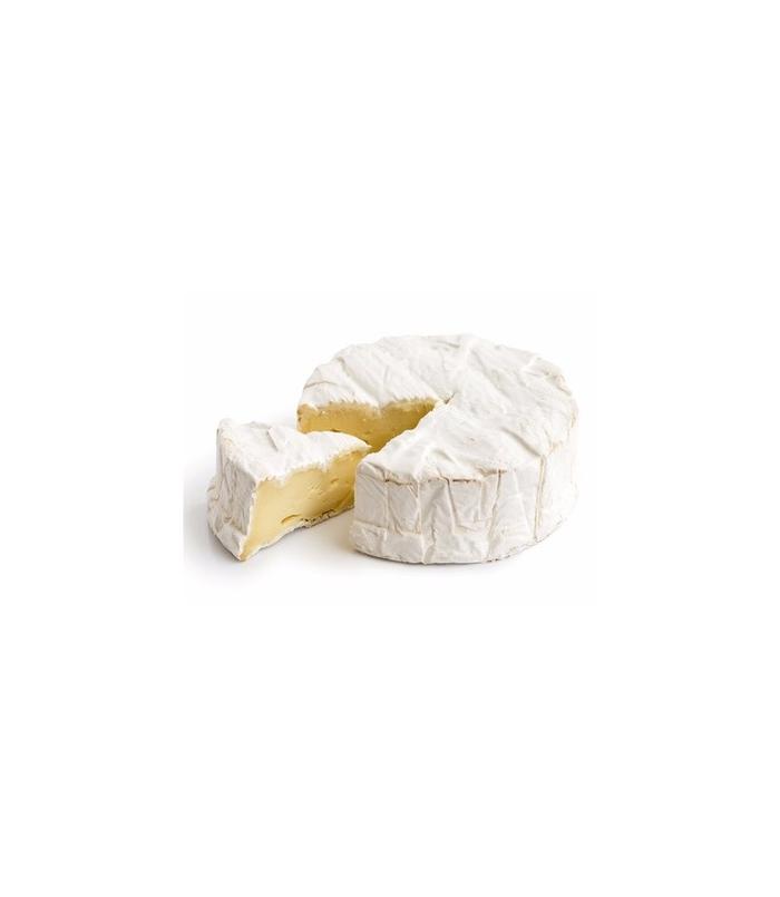 Janier Camembert De Normandie