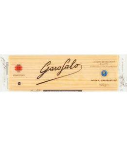 Garofalo Linguine N.12