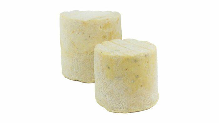 Luigi Guffanti Cheese - Trifulin