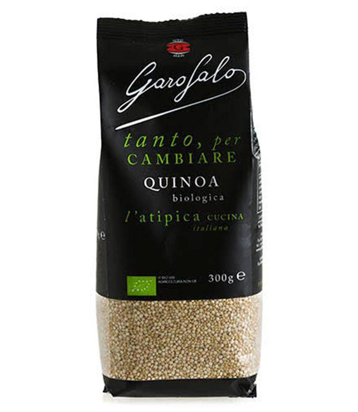 Garofalo Quinoa