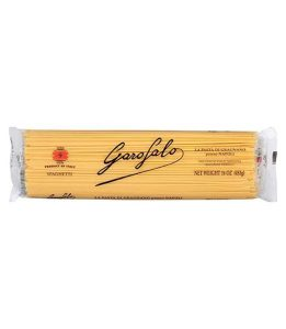 Garofalo Spaghetti N.09