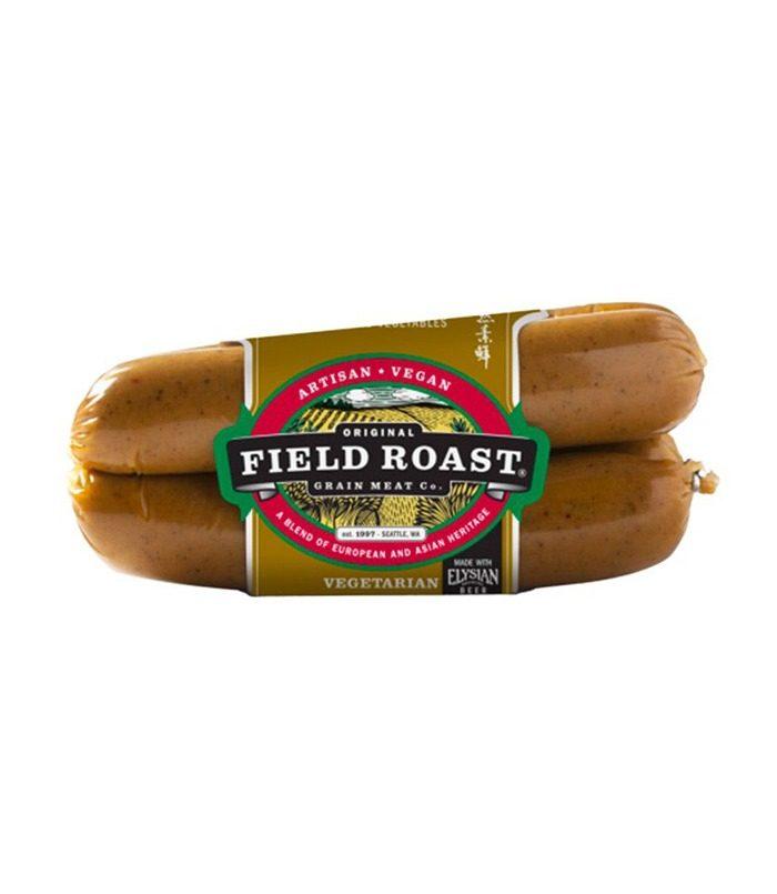 Field Roast Bratwurst
